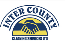 Inter County Cleaning Services