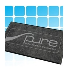 pure-washrooms-mat