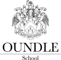 oundle-school